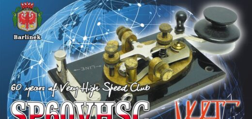 SP60VHSC